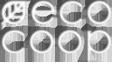 Éco-Coop